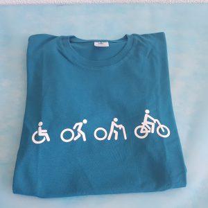 5.tričká OTD